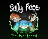 Episode 2: The Wretched
