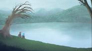 Ash&Sal-lake