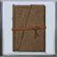 Missing Pages Achievement