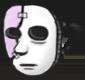Immure SF Mask