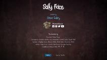 SallyFaceTheEndEp5