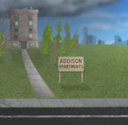 AddisonApartments-ep4