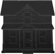 House in the Void