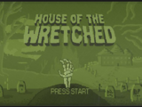 House of the Wretched