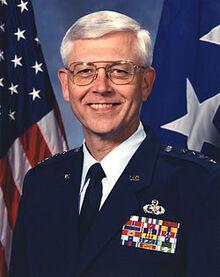 George Babbitt