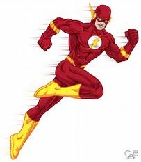 File:The Flash.jpg