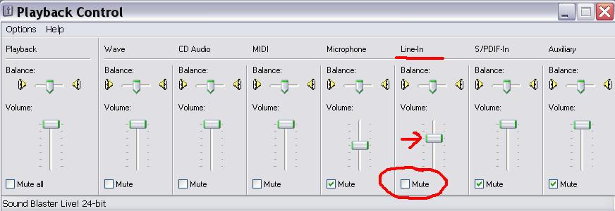 Ds-camera 25-volumecontrols1