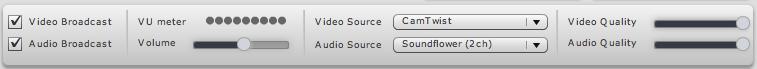 Mac-audio-setup 4-audio-ustream