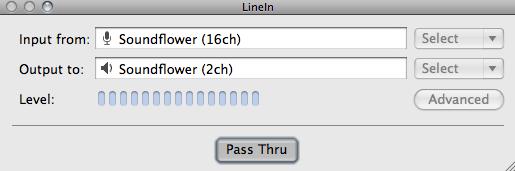 Mac-audio-setup 3-audio-linein