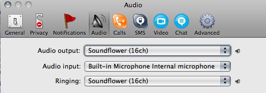 Mac-audio-setup 2-audio-skype