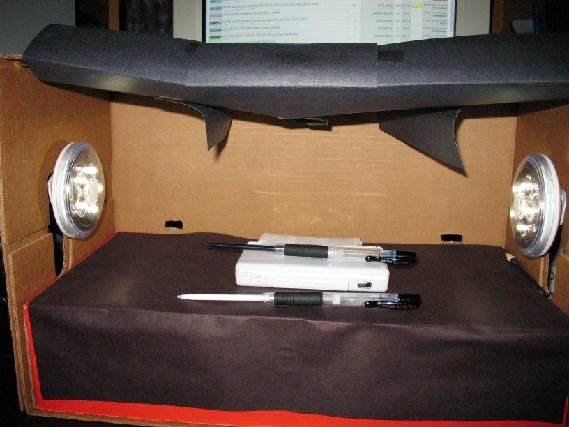 Ds-camera 21-dsboxflashon