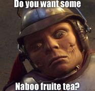 File:Fruite.png
