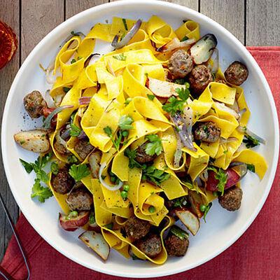 Roasted-vegetable-mini-meatball-pappardelle-su-x