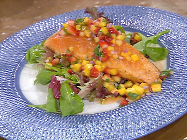 File:Grilled salmon.jpg