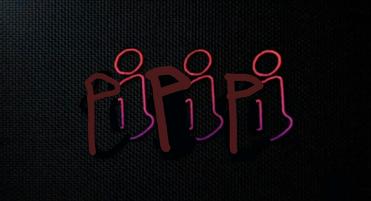 Pi Pi Pi (2010)