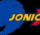 Jonic X