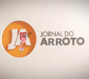 Jornal do Arroto