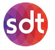 SDT (2014)