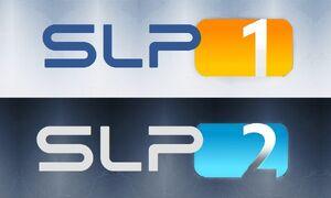 SLP1 & SLP2 (2017)