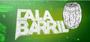 Cala Barril (2019)