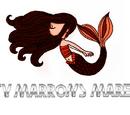 TV Marrons Mares