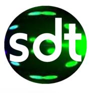 SDT (2001)