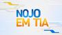 Nojo em Tia (2018)