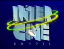 Intercisne Barril (2004)