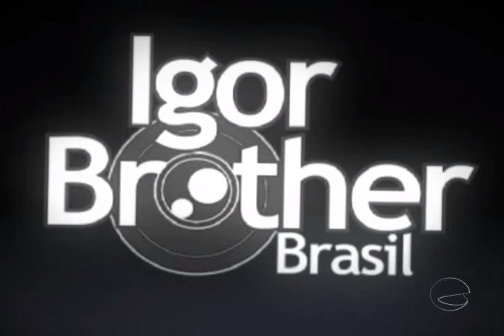 Igor_Brother_Brasil_%281984%29.png