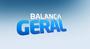 Balança Geral (2018)