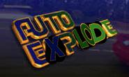 Auto Explode (2005)