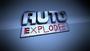 Auto Explode 2011