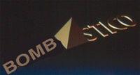 Bombástico (1983)