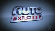 Auto Explode (2011)