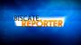 Biscate Repórter (2018)