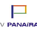 TV Panaíra