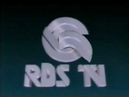RDS TV (1990)