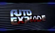 Auto Explode (2008)