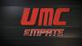 UMC Empate