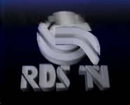 RDS TV (1989)