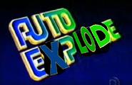 Auto Explode (2002)