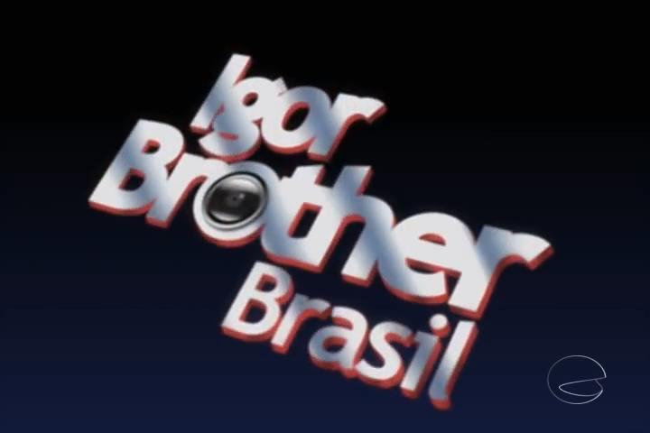 Igor_Brother_Brasil_%281990%29.png