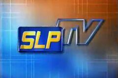 SLPTV 2ª Edição (2002)