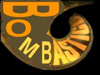 Bombástico (2002)