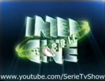 Intercisne Barril (2005)