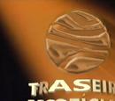 Logotipos do Traseira Mortícias