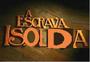 A Escrava Isolda