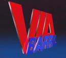 Via Barril (programa de televisão)
