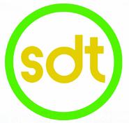 SDT (1981) - Versão Verde