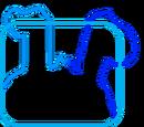 Trisney Channel